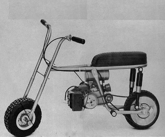 1963_Power_Products_A_H_58_TACO