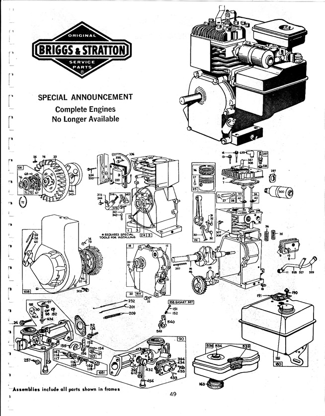 similiar briggs stratton engine diagram keywords briggs and stratton engine parts diagram further briggs and stratton 8
